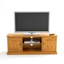 Mueble TV de pino, Authentic Style