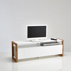 Mueble TV puerta abatible, Compo