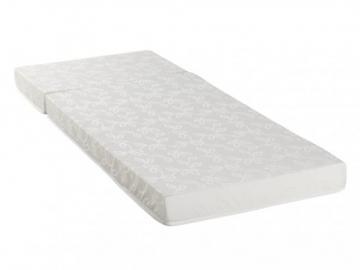 Colchón para cama evolutiva de DREAMEA