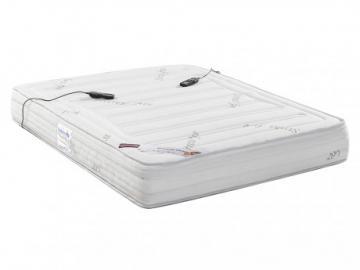 Colchón de masaje de DREAMEA PLAY - 160x200 cm