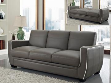 Sofá cama de 3 plazas NATY