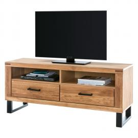 Meuble TV Loxton I