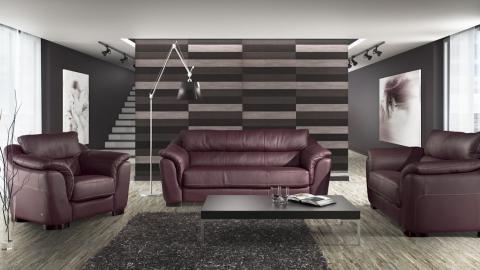 Sydney - petit meuble tv