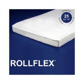 No Name Matelas Rollflex 90x190