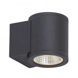 Argo - applique d'ext. LED résistant intempéries