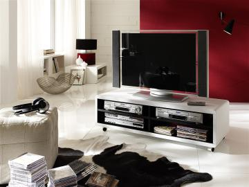 Jeff 2 - meuble television