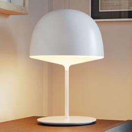 Élégante lampe à poser LED Cheshire