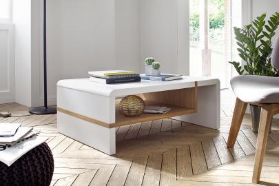 Robela - table basse avec tiroir