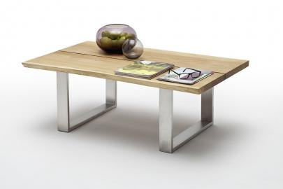 Sandro - table basse design