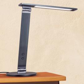 Lampe de bureau LED exclusive Karina
