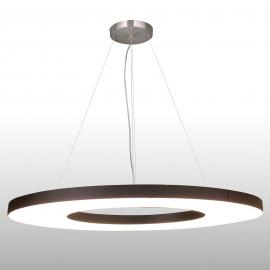 Grande suspension LED Colibri