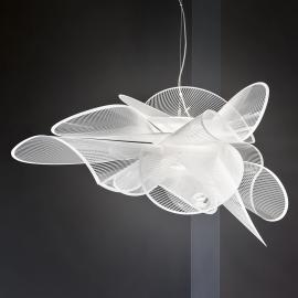 Slamp La Belle Étoile Large - suspension, 90 cm