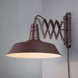 Balzac36 De Prise Lycee Chevet Sans Lampe j435ARL