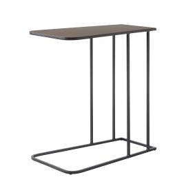 Table d'appoint Alvita