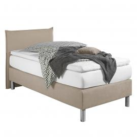 Lit boxspring Hedensted