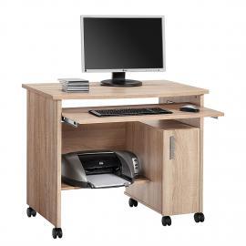 Bureau pour ordinateur Orla