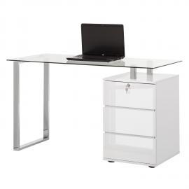 Bureau pour ordinateur Sima