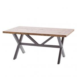 Table basse Balignton