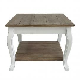Table basse Curvelo II