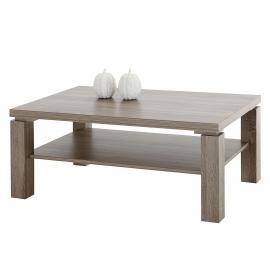 Table basse Ethan