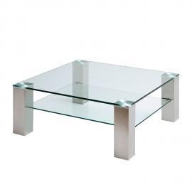 Table basse Malis