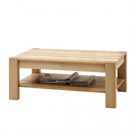 Table basse Pia I