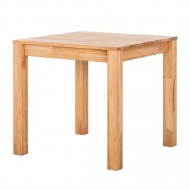 Table de salle à manger Briana I