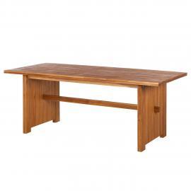 Table de jardin Aka Nature