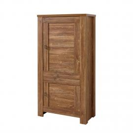 Armoire Glenrothes
