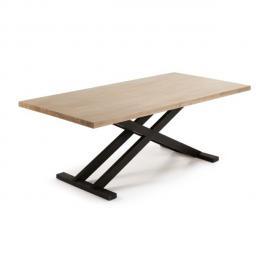 Kavehome Table Tiva, 100x200 cm