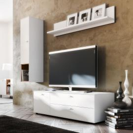 Meuble TV Design2 II