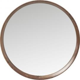 Karedesign Miroir Denver 80cm Kare Design