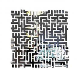 Open Designrobba Miroir design et origibal- Lost