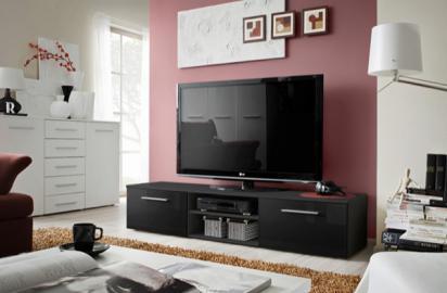 Soto 7 - meuble television