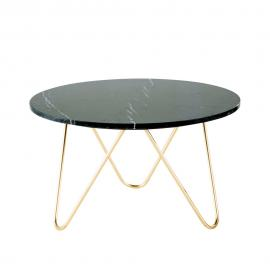Wifisafe Basse En Relooker Une Table Marbre 7Yfb6gy