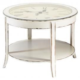 Coin Le En Basse Wifisafe Bon Table Bois c43AjLRq5S