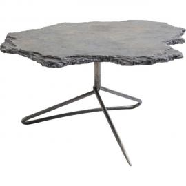 Karedesign Table basse Vulcano Kare Design