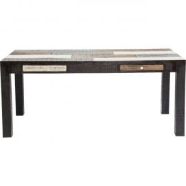 Karedesign Table Finca 180x90cm Kare Design