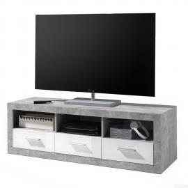 Meuble TV Rognan