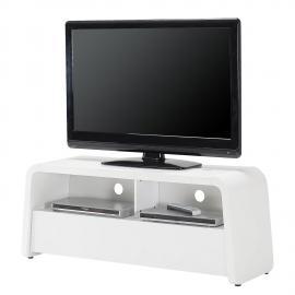 Meuble TV SL 4130