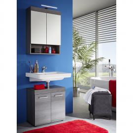 Armoire de toilette Runner
