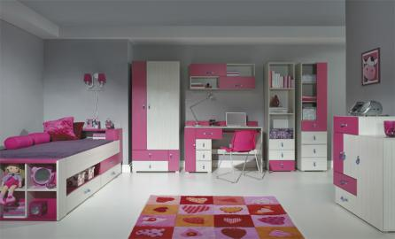 Miranda C - baby room sets for sale