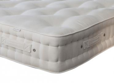 Millbrook Connaught 2000 Pocket Mattress -