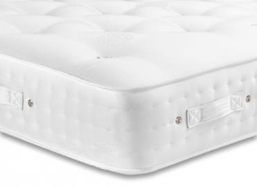Millbrook Marquess 1700 Pocket Mattress -