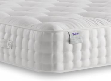 Relyon Luxury Pashmina Natural 2350 Mattress -