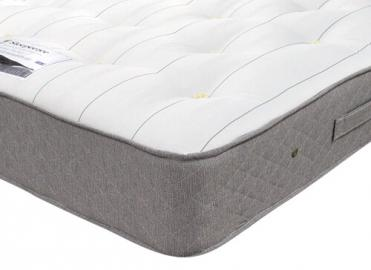 "Sleepeezee Ortho 800 Pocket Mattress - Double (4'6"" x 6'3"")"
