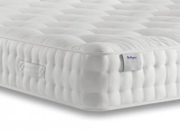 Relyon Wool Supreme 2000 Mattress -