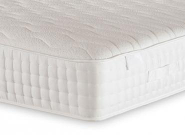 Divine Pocket Gel 2000 Mattress -