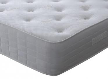 Ruby Ortho Extra Firm Mattress -