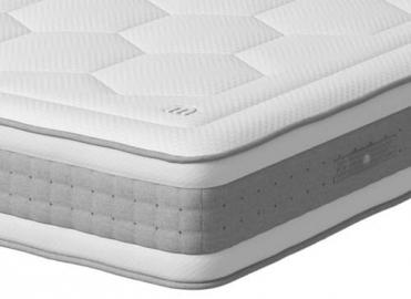 Mammoth Shine Essential Extra Firm Mattress -